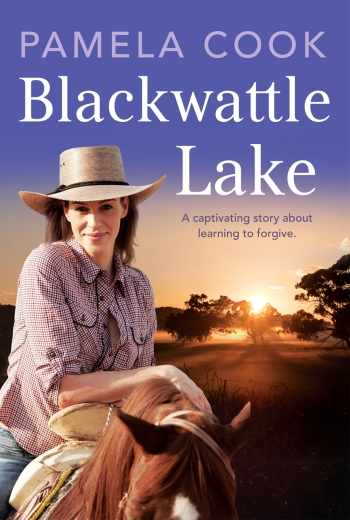 BLACKWATTLE_LAKE_Cover (2)