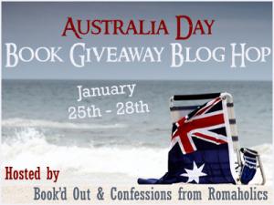 australiadaybloghop (1)
