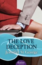 130528 The Love Deception cover