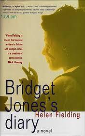 bridget-1
