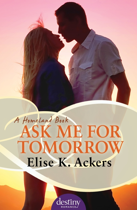AskMeForTomorrow_cover