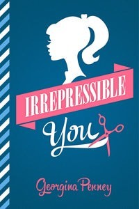 Irrepressible You Cover